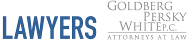 Sports Brain Lawyers - Brain Injury, CTE, Jason Luckasevic, NFL Concussion Litigation
